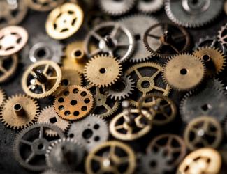 stuhrling watch repair